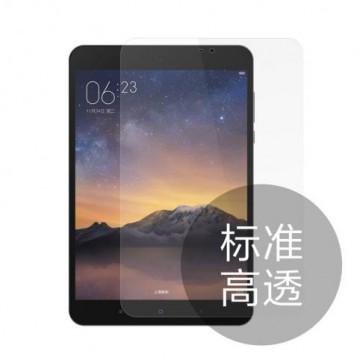 Стекло Xiaomi Mi Pad 3