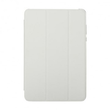 Чехол книжка Xiaomi Mi Pad 3