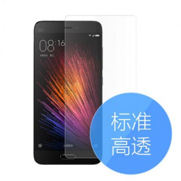 Плёнка Xiaomi Mi 5