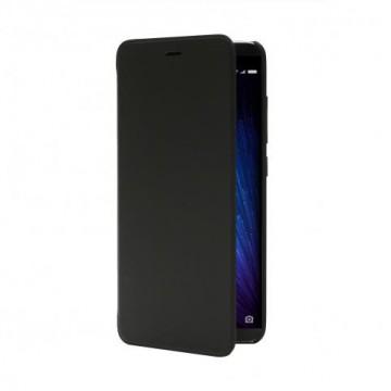 Чехол книжка Xiaomi Mi 5