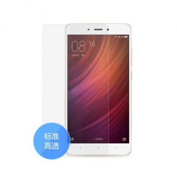 Плёнка Xiaomi RedMi Note 4